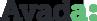 tiendagastro.es Logo